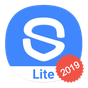 360 Security Lite – Smaller  APK