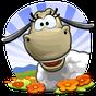 Clouds & Sheep 2 1.4.4