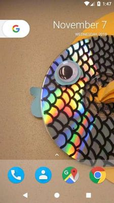 Image from DIY Crafts Cds