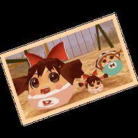 Yukkuri Diary Simgesi