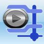 Compacta Video