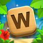 Scrabble Words Free 2.22