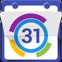 CloudCal: Calendar & Organizer