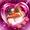 Sweet Heart Live Wallpaper