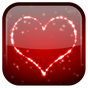 Heart 3D Live Wallpaper 1.0.8