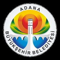 Adana Akıllı  Kent Uygulaması Simgesi