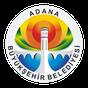 Adana Akıllı  Kent Uygulaması