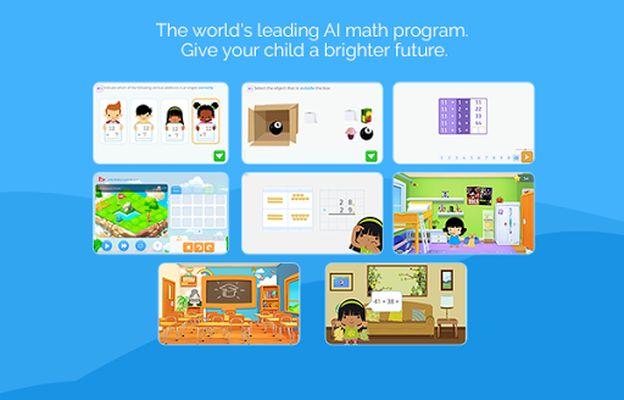 Smartick Image 3 - Learn Math