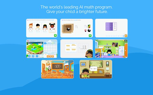 Image 7 of Smartick - Learn math