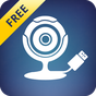 Webeecam Free -USB Web Camera 2.1.8