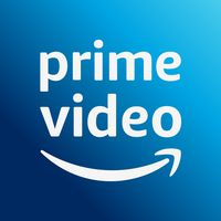 Icono de Amazon Prime Video