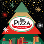 The Pizza Company 1112 2.5.7.1848