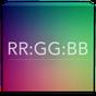 The Colour Clock Wallpaper 1.10