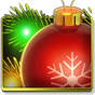 Christmas HD 1.8.2-release.2504