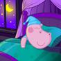 İyi Geceler Hippo