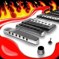 Ícone do apk Guitarra Elétrica