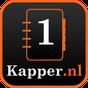 1kapper.nl