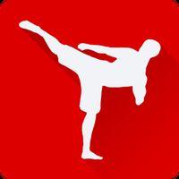 Fighting Trainer 아이콘