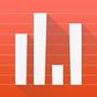 App Usage - Uso bajo control