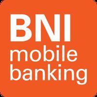 Ikon BNI Mobile Banking