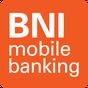 BNI Mobile Banking v2.2.0