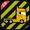 Truck Transport (trucks)