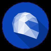 ForzaTune 6 icon