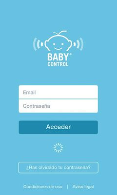 Image from Baby Control Families