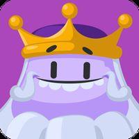 Icône de Trivia Crack Kingdoms