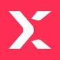 BitMaker - Bitcoin Maker