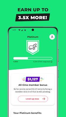 BitMaker Free Bitcoin / Ethereum Image