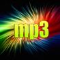 mp3 Zil Sesleri Indir Bedava 2.26