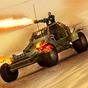 Death Car Race Fever:Road Kill  APK