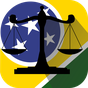 Vade Mecum Juridico - Legis