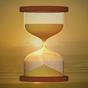 Sand Timer 1.2