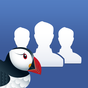 Puffin for Facebook 7.8.1.40651