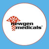 FBT-40 by newgen medicals APK Icon