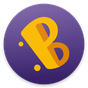 Bringo Delivery 2.0.0.21