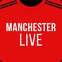 MU Live – Manchester Utd News
