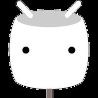 Ícone do Marshmallow Game