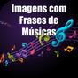 Imagens com Frases de Músicas  APK