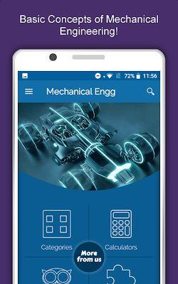 Image 7 of Mechanical Engineering