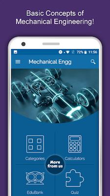 Image 23 of Mechanical Engineering