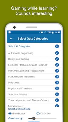 Image 19 of Mechanical Engineering