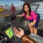 Táxi Jogo 1.3.2