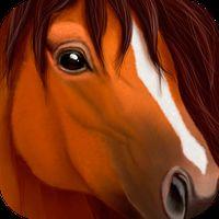 Icoană Ultimate Horse Simulator