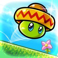 Bean Dreams apk icon