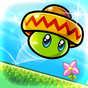 Bean Dreams  APK