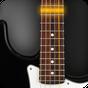gitaar toonladders akkoorden