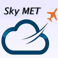 Sky MET - Aviation Meteo icon